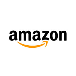 "Amazon Afiliados: Como afiliado de Amazon, yo ingreso por compras adscritas. (Ver Aviso Legal de este Blog) ""Amazon y el logotipo de Amazon son marcas comerciales de Amazon.com, Inc. o de sociedades de su grupo""."