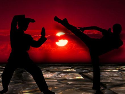 Bruce Lee siempre será el Padre de las Artes Marciales