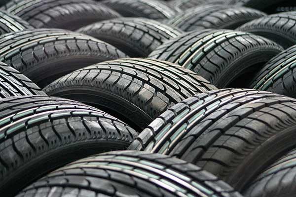 ¿Cómo medir correctamente la presión de los neumáticos?