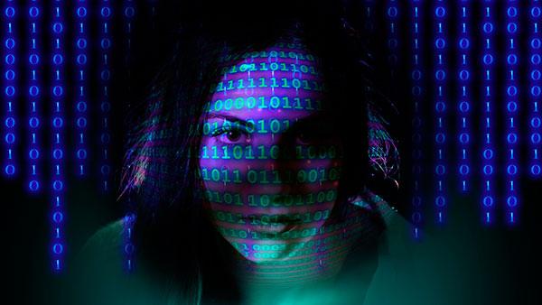 Elimina el Adware de tu ordenador con AdwCleaner
