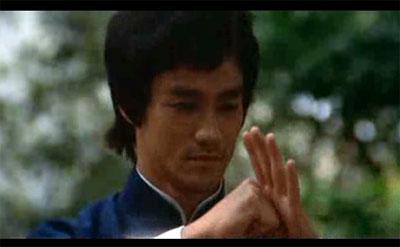 Toda la verdad acerca de la muerte de Bruce Lee