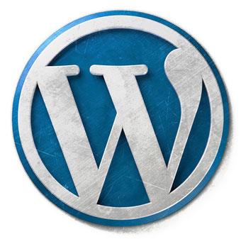 Meetup de WordPress 5ª Edición