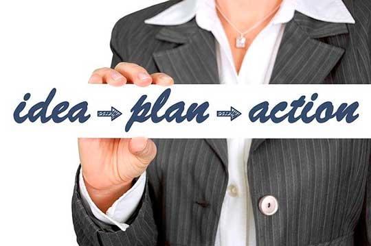 El concepto management se trata de un rol o varios roles, que afrontan la administración y gestión absoluta de una empresa.