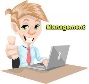 El Top Ten de las citas de los gurús del management