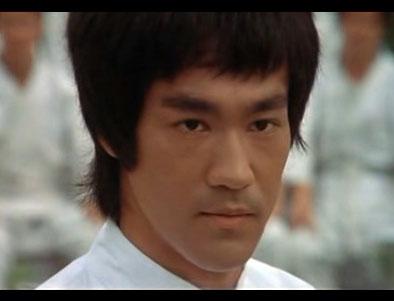 El comienzo de la vida de Bruce Lee en Estados Unidos